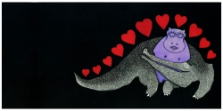crocodile_7