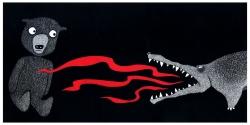 crocodile_8