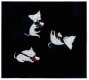 three_little_kittens006